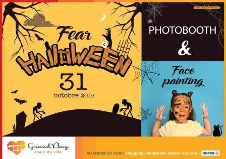 halloween 31 oct web