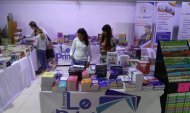 Book Fair - 28 & 29 juillet 2018